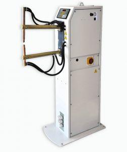 Puntatriz TECNA-4646 Productos y refrigerador Beta distribuido por TSD-Tecsolda
