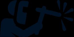 TSD-Tecsolda Distribución Equipos industriales de soldadura