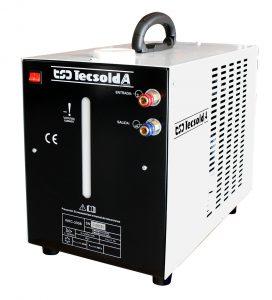 Refrigerador Beta de 260 W