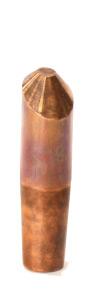 Electrodo decentrado largo TSD-Tecsolda