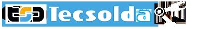 Logo TSD-Tecsolda