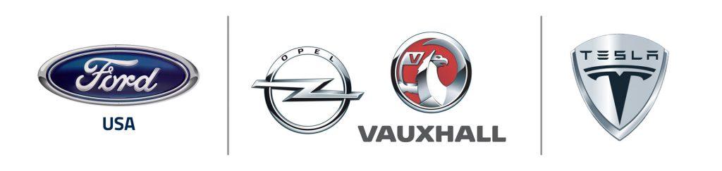 Tecna-lotipo-Ford-Opel-Tesla-Tecsolda
